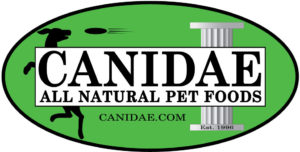 Canidae pet food company
