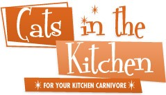 catsinthekitchenlogo