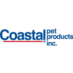 coastalpetproductslogo