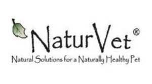 naturevetlogo