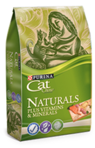 purinacatchownaturals