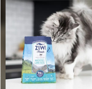 Ziwi Pet Food