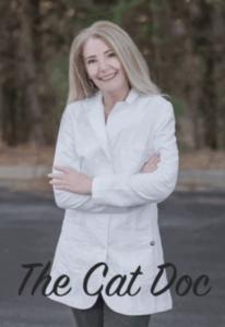 Dr. Lynn Bahr